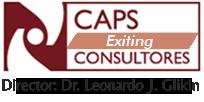 Exiting - Planificación de salida voluntaria y delegación de empresarios